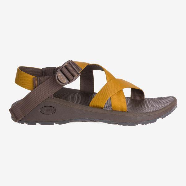Chaco Z/Cloud Sandals - Men's