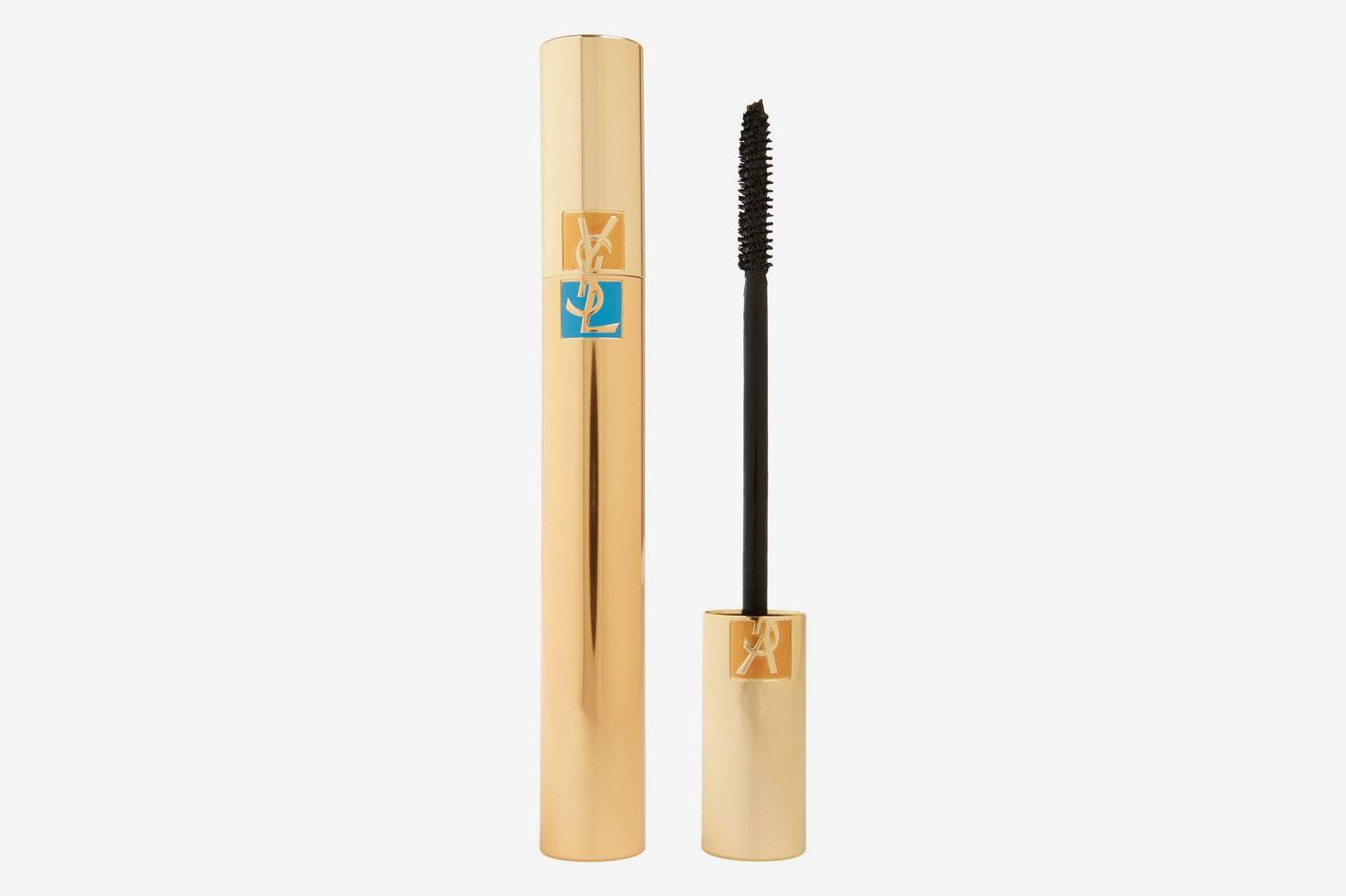 Yves Saint Laurent Volume Effect Faux Cils Waterproof Luxurious Mascara