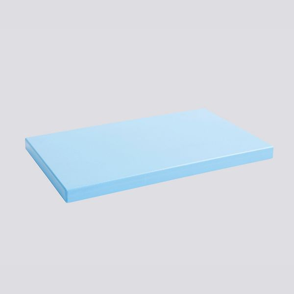 Hay Rectangular Chopping Board