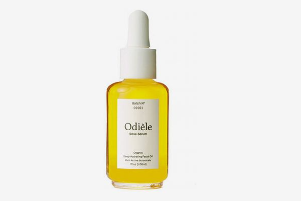 Odièle Rose Serum