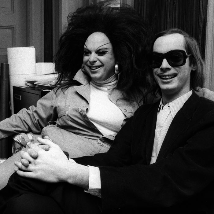 Obscene and Unheard: The Unmade Films of John Waters