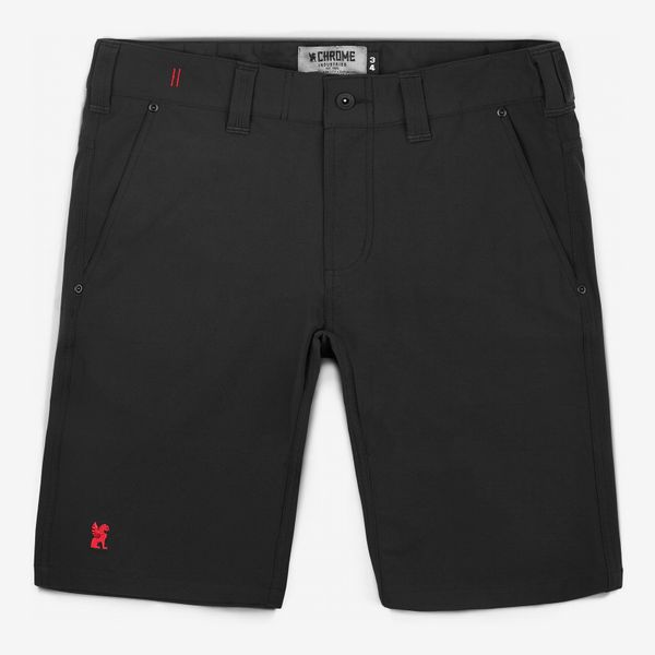 Chrome Industries Folsom Short 2.0