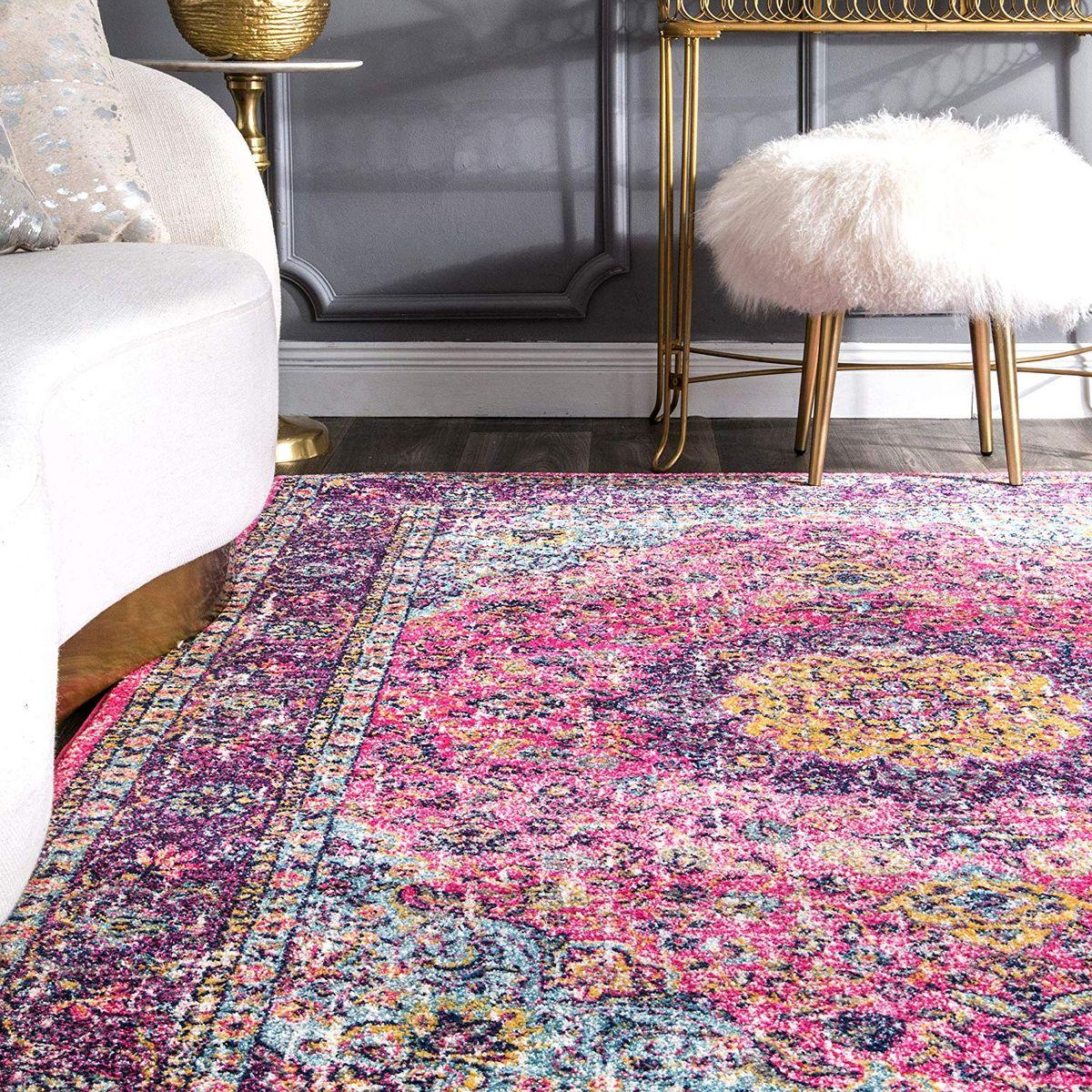 20 Inexpensive Teen Bedroom Decoration Ideas 2020 The Strategist New York Magazine