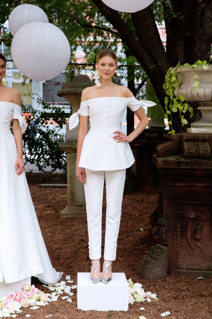 Lela Rose Wedding Gown Prices 74 Lovely Lela Rose