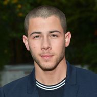 TOPMAN & Nick Jonas Celebrate the TOPMAN Magazine 'This Is Tailoring' Issue