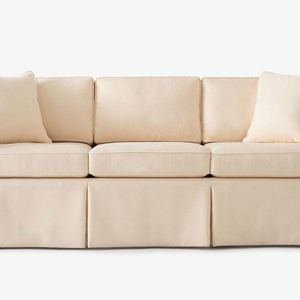 Avery Boardman Style 101 Sofa