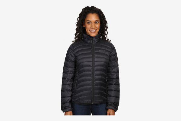 MarmotAruna Jacket