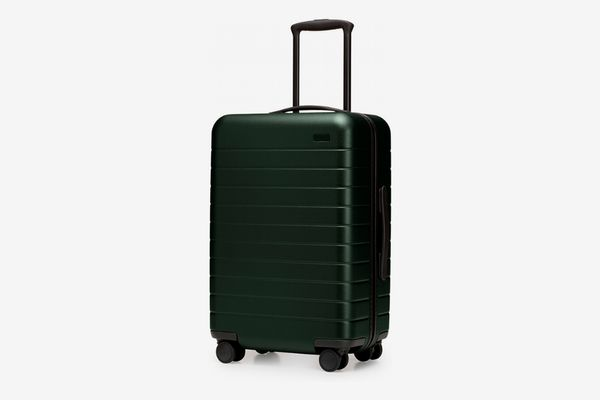 Away's The Bigger Carry-On