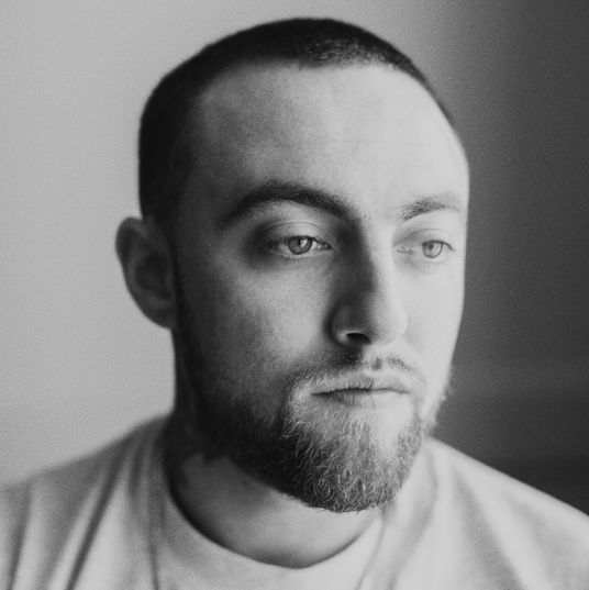 Image result for mac miller 2018""