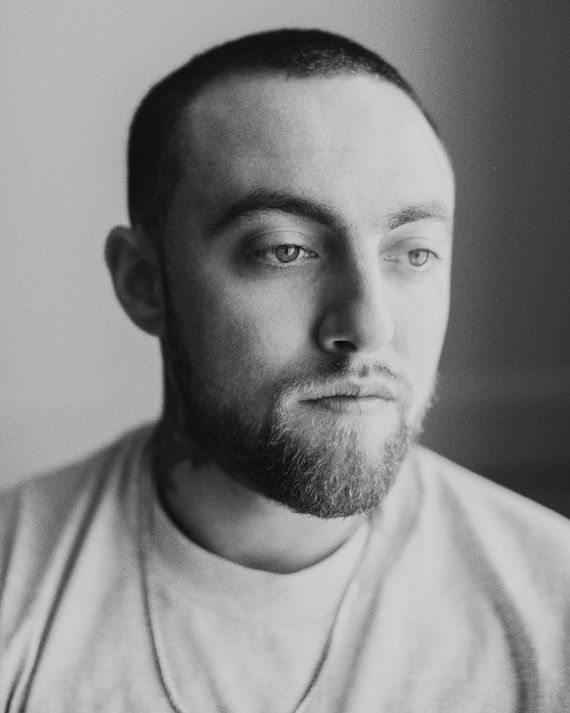 Image result for mac miller