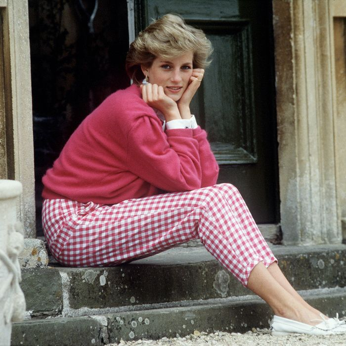 Controversial Diana tapes reveal loveless marriage