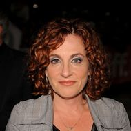 "TORONTO, ON - SEPTEMBER 16:  Writer Ayelet Waldman  attends the ""Love And Other Impossible Pursuits"" Premiere held at the Roy Thomson Hall during the 2009 Toronto International Film Festival on September 16, 2009 in Toronto, Canada.  (Photo by George Pimentel/WireImage) *** Local Caption *** Ayelet Waldman"