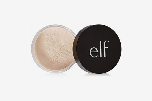 E.L.F. Cosmetics High Definition Powder