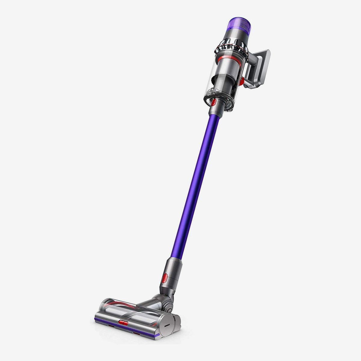 15 Best Vacuums For Pet Hair 2020 The