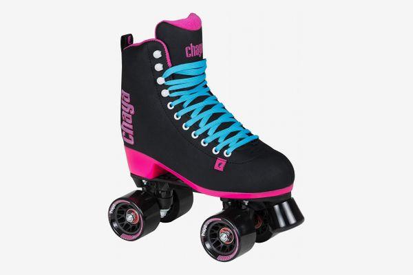 9 Best Roller Skates 2019 The Strategist New York Magazine
