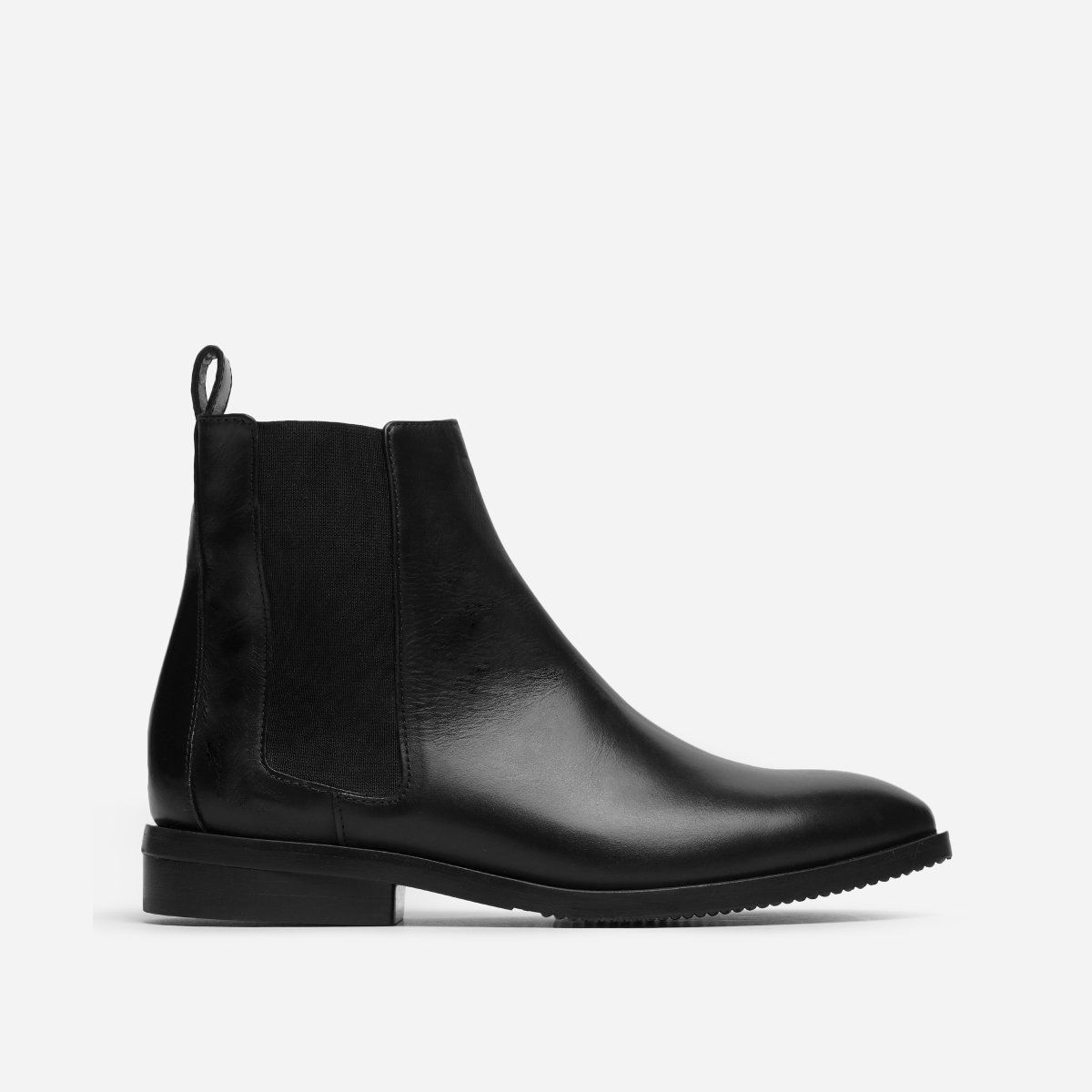 9cc7986ace9 Everlane Modern Chelsea Boot