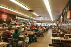Katz's Hosts a Pop-up for the Pastrami-rati