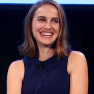 Like You, Natalie Portman Just