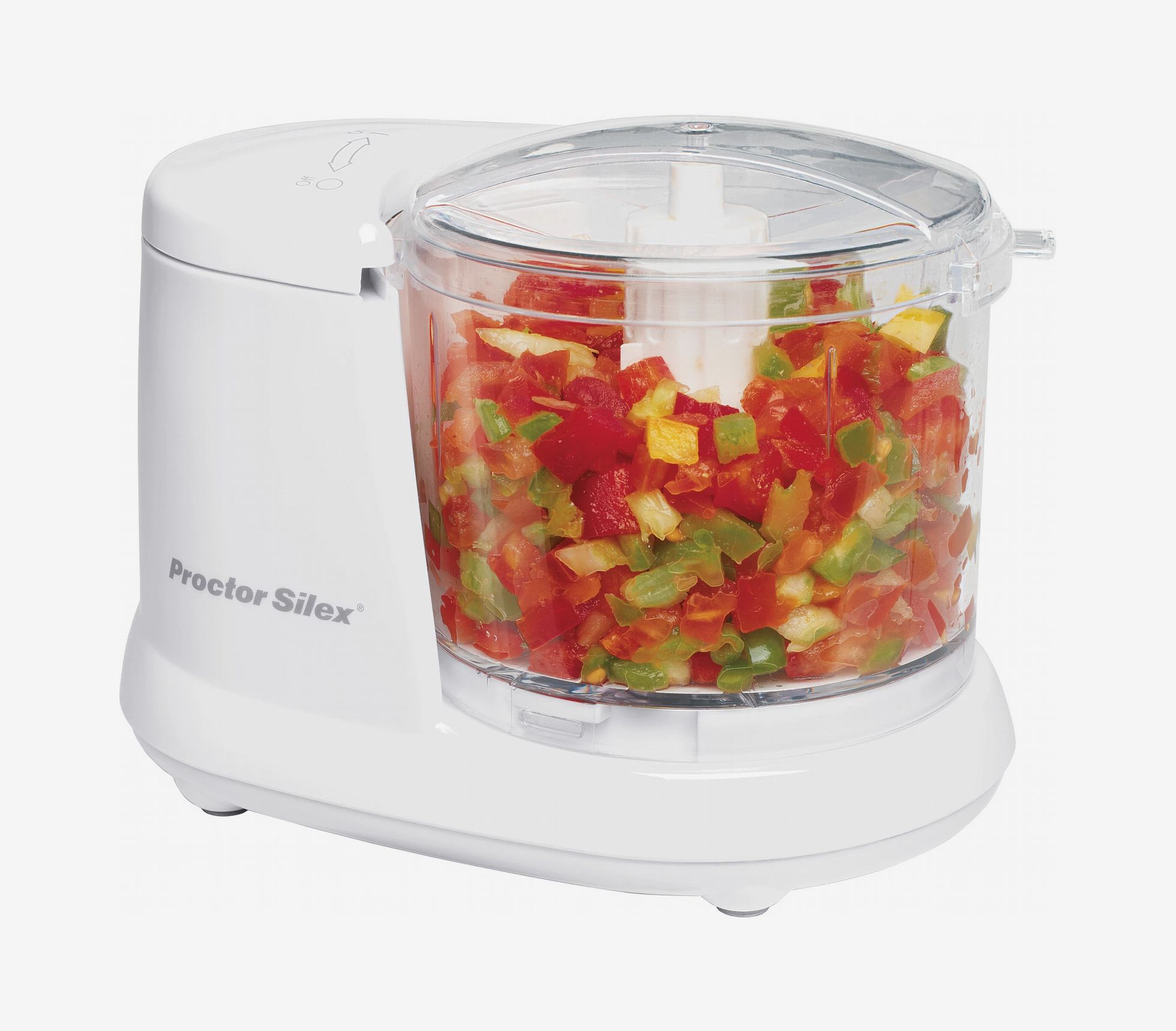14 Best Tiny Kitchen Appliances For Small Spaces 2020 The Strategist