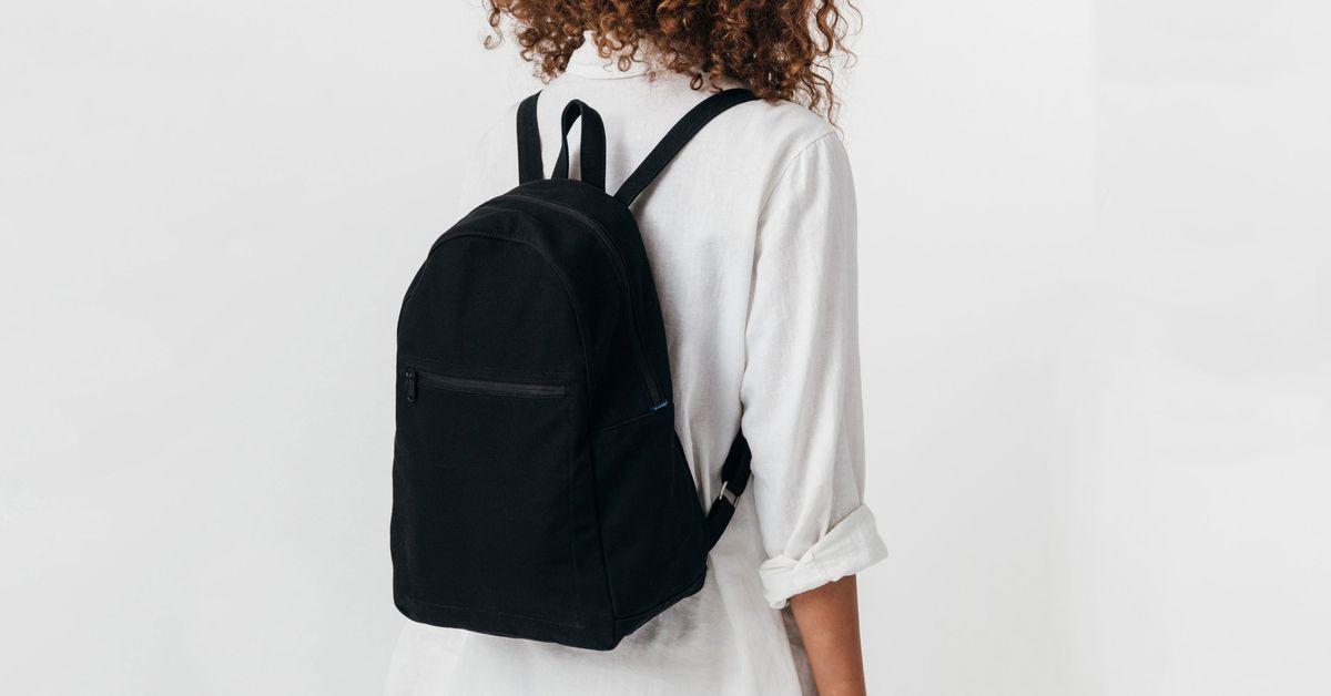 27 dod backpack lede.w1200.h630