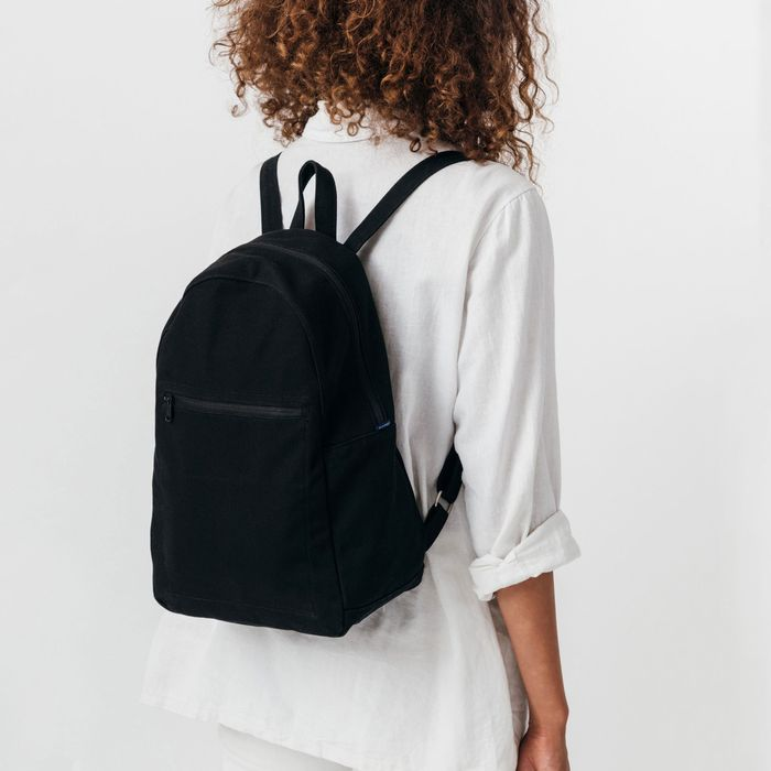 a84c0d7230c9 Baggu Zip Backpack on Sale 2018