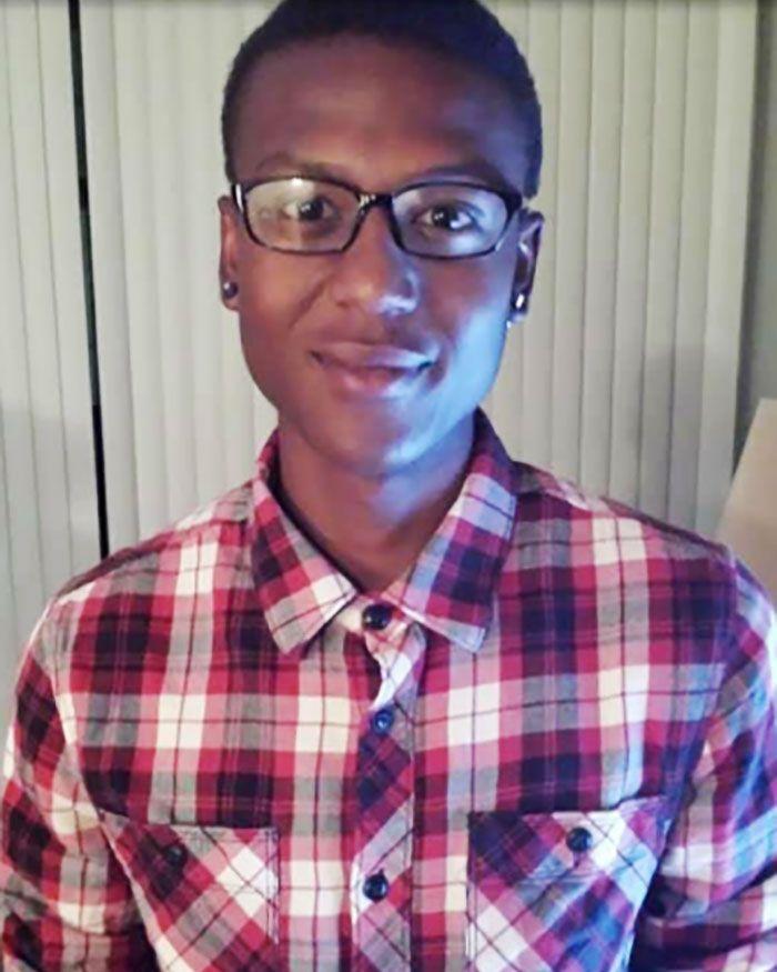 The Killing of Elijah McClain: Everything We Know