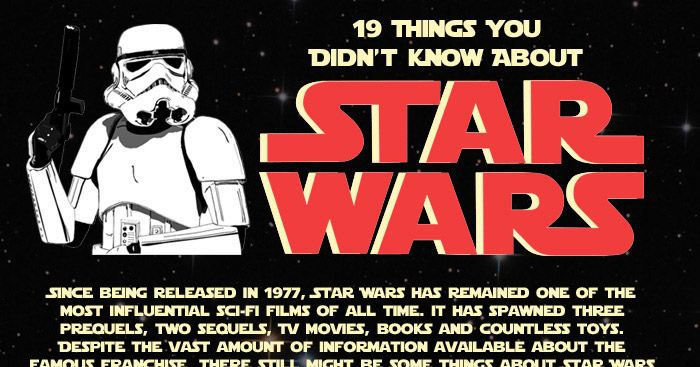 nineteen things you didn t know about star wars vulture. Black Bedroom Furniture Sets. Home Design Ideas