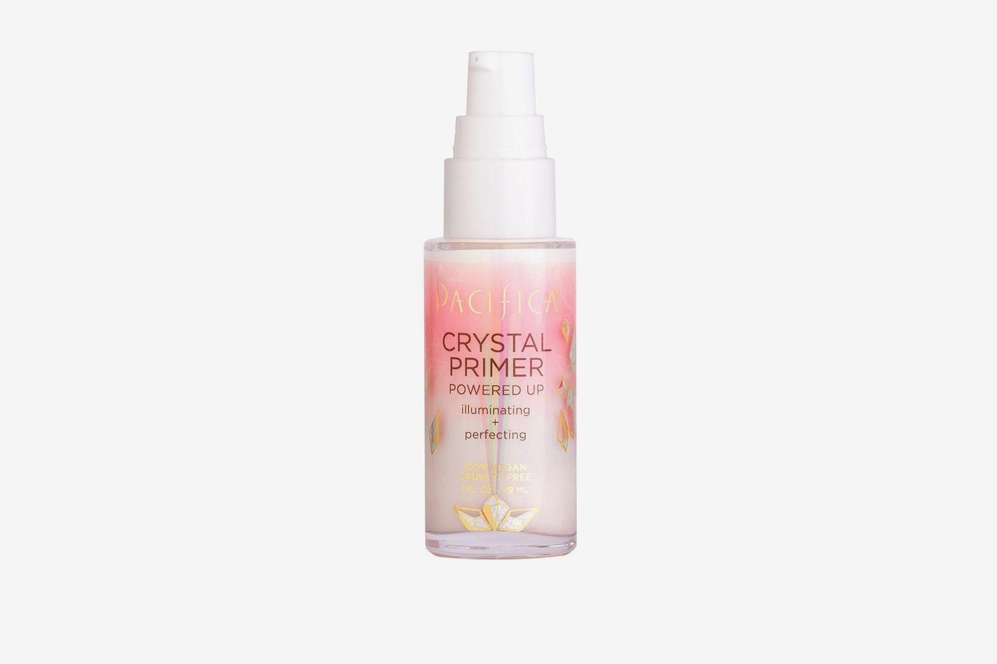 Crystal Primer