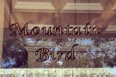 Bird was the word.