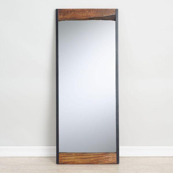 26 Best Decorative Mirrors 2020 The Strategist New York Magazine