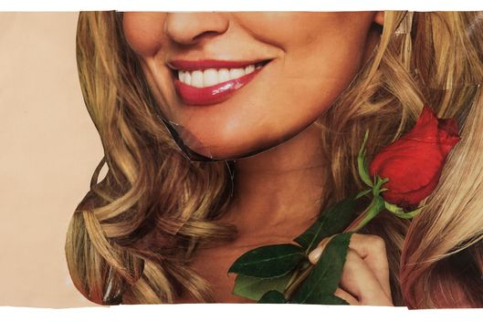A History of The Bachelor -- The Cut