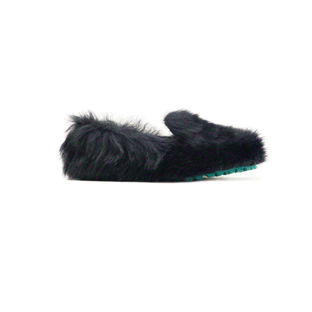Photo 38 from Fur Slippers
