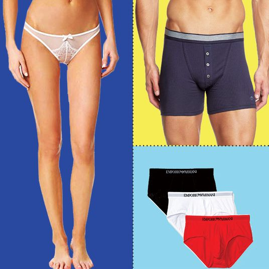 f433f5fd303e Underwear From Around the World (That You Can Buy on Amazon)