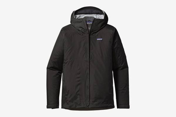 PatagoniaTorrentshell Jacket