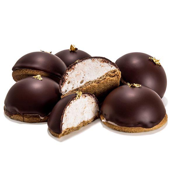Mah-Lo-Mahr Cookies