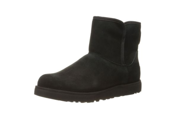 UGG Women's Cory Winter Boot