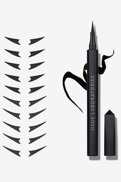 Haus Laboratories Liquid Eye-Lie-Ner Pen