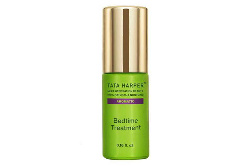 Tata Harper Aromatic Oils