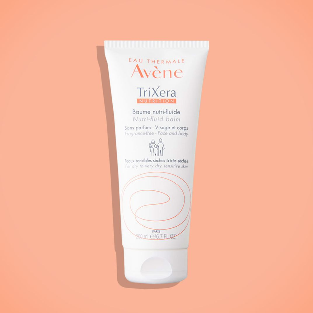 The Best Dermatologist Recommended Foot Cream Review 2017