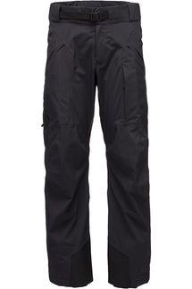 Black Diamond Men's Mission Pants