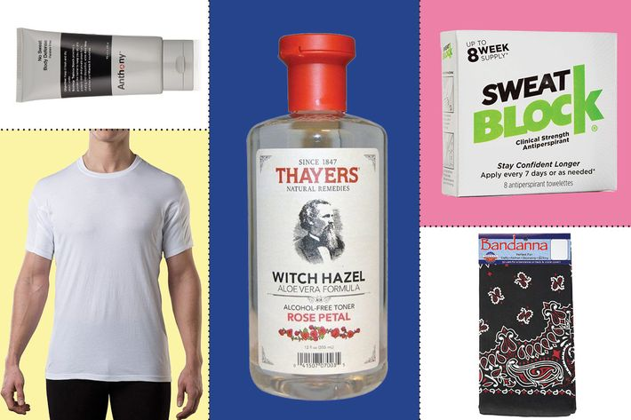 20 excessive sweaters lede 2.w710.h473 the 6 best products to stop sweating review 2017