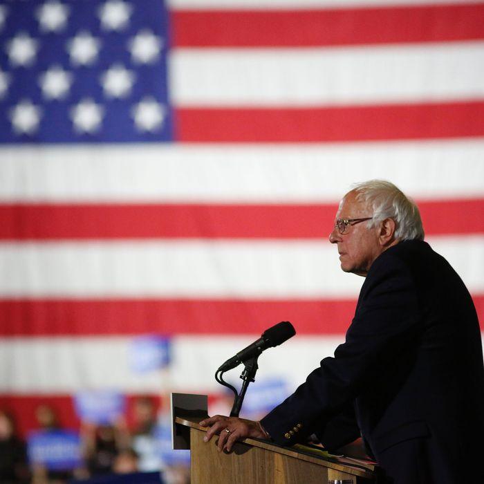 Sanders-US-Vote-Democrats