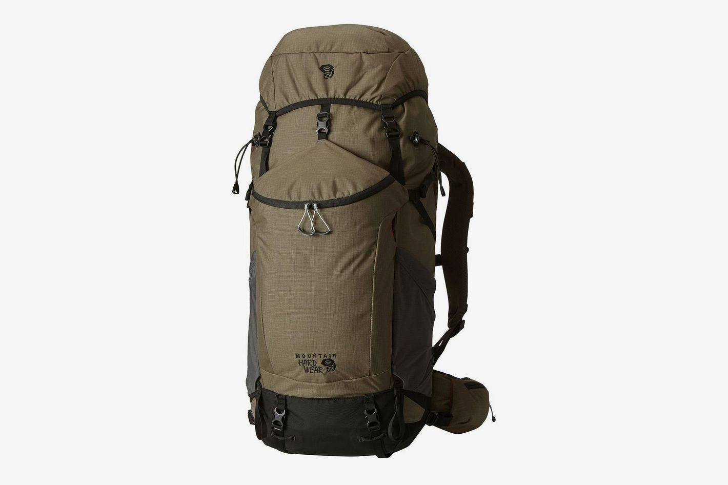 0e6ec987d211 The 6 Best Hiking Backpacks and Backpacking Backpacks 2018