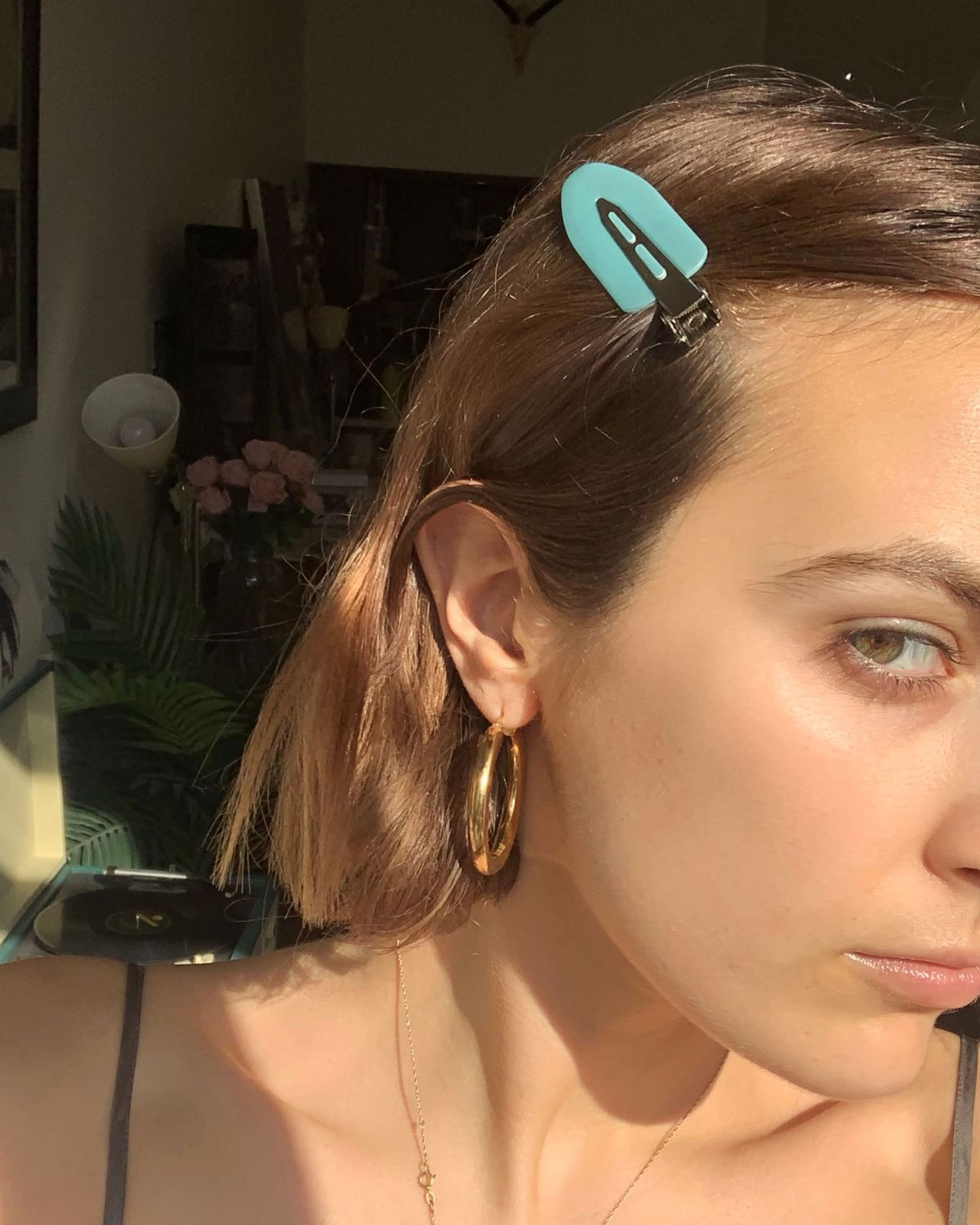 The Best Styling Tools For Damaged Hair 2019 The Strategist New York Magazine
