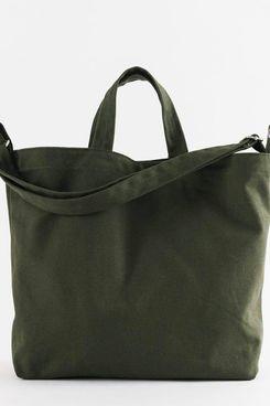Baggu Horizontal Duck Bag (Cedar)