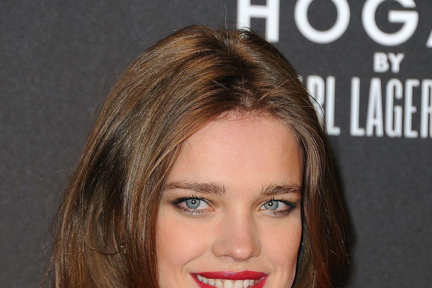 Paparazzi Natalia Vodianova naked (46 photos), Ass, Cleavage, Twitter, cleavage 2015