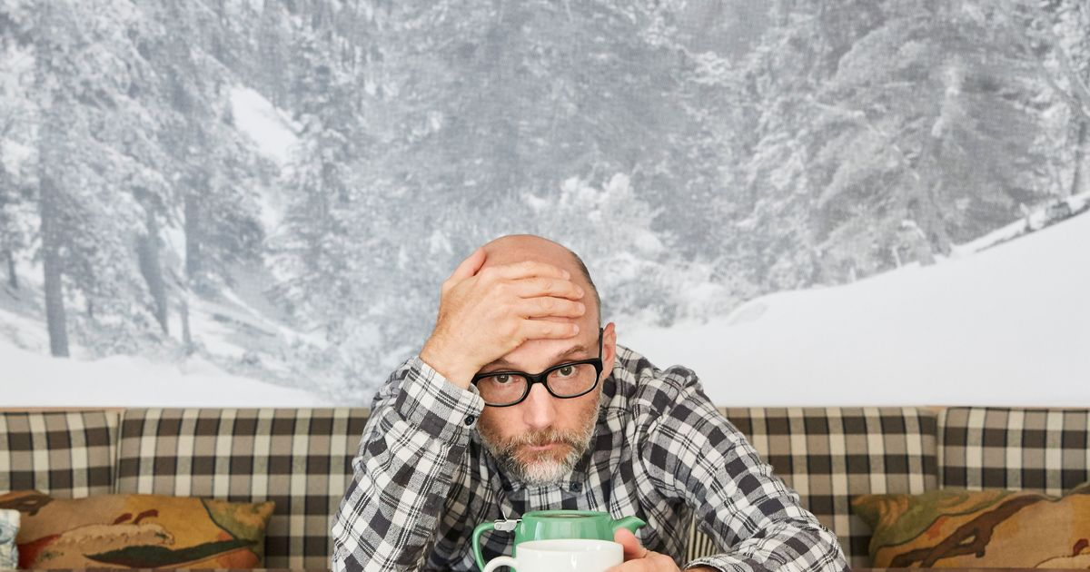 Moby Does Not Know Why Any 'Sane, Rational' Person Would Open a Restaurant