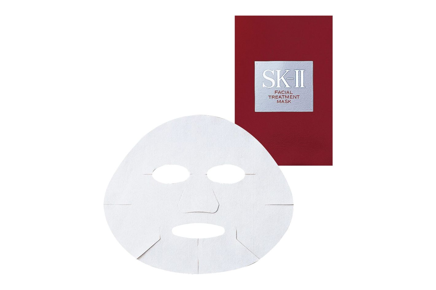 SK-II Facial Treatment Mask