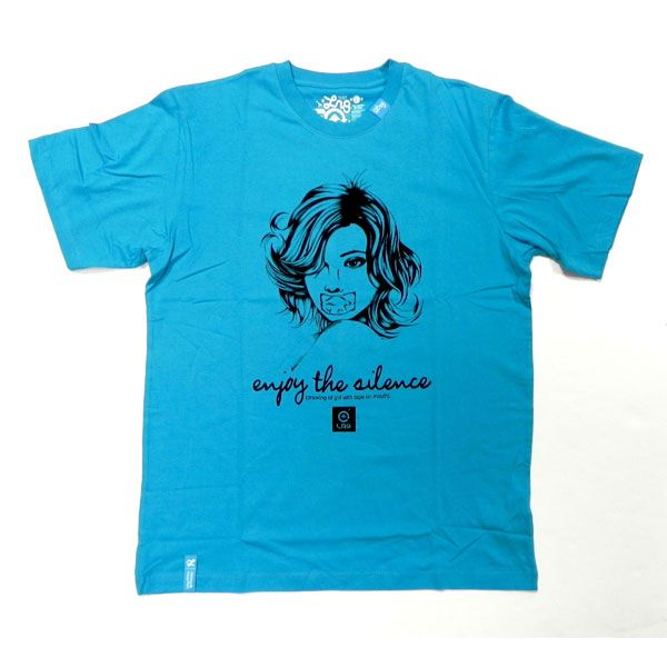 96363a78edc8ed The 50 Most Controversial T-Shirts of All Time -- The Cut