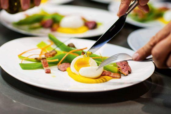 lyon-salad